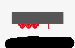 Anhänger / Sattelhänger